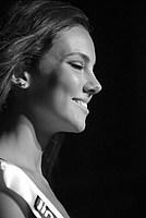 Foto Miss Italia 2014 - Finale Regionale a Bedonia Miss_Italia_2014_575