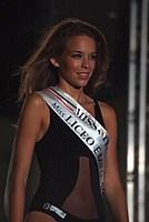 Foto Miss Italia 2014 - Finale Regionale a Bedonia Miss_Italia_2014_576
