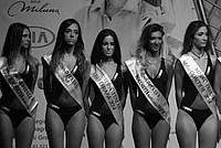 Foto Miss Italia 2014 - Finale Regionale a Bedonia Miss_Italia_2014_578