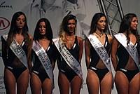Foto Miss Italia 2014 - Finale Regionale a Bedonia Miss_Italia_2014_579