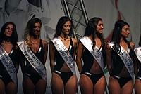 Foto Miss Italia 2014 - Finale Regionale a Bedonia Miss_Italia_2014_580
