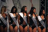 Foto Miss Italia 2014 - Finale Regionale a Bedonia Miss_Italia_2014_581