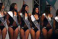 Foto Miss Italia 2014 - Finale Regionale a Bedonia Miss_Italia_2014_582