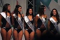 Foto Miss Italia 2014 - Finale Regionale a Bedonia Miss_Italia_2014_583
