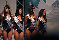Foto Miss Italia 2014 - Finale Regionale a Bedonia Miss_Italia_2014_584