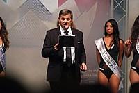 Foto Miss Italia 2014 - Finale Regionale a Bedonia Miss_Italia_2014_585