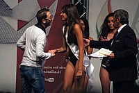 Foto Miss Italia 2014 - Finale Regionale a Bedonia Miss_Italia_2014_586