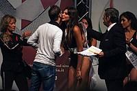 Foto Miss Italia 2014 - Finale Regionale a Bedonia Miss_Italia_2014_587