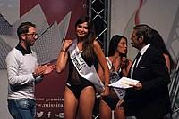 Foto Miss Italia 2014 - Finale Regionale a Bedonia Miss_Italia_2014_589