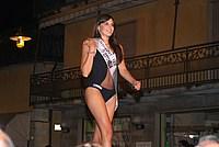 Foto Miss Italia 2014 - Finale Regionale a Bedonia Miss_Italia_2014_590