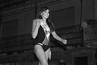 Foto Miss Italia 2014 - Finale Regionale a Bedonia Miss_Italia_2014_591