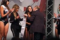 Foto Miss Italia 2014 - Finale Regionale a Bedonia Miss_Italia_2014_592