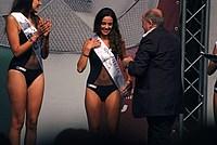 Foto Miss Italia 2014 - Finale Regionale a Bedonia Miss_Italia_2014_594