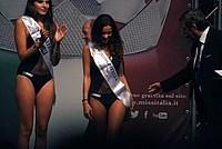 Foto Miss Italia 2014 - Finale Regionale a Bedonia Miss_Italia_2014_595
