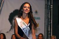 Foto Miss Italia 2014 - Finale Regionale a Bedonia Miss_Italia_2014_596