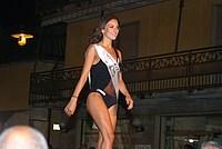 Foto Miss Italia 2014 - Finale Regionale a Bedonia Miss_Italia_2014_597