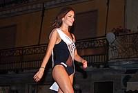 Foto Miss Italia 2014 - Finale Regionale a Bedonia Miss_Italia_2014_598