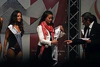 Foto Miss Italia 2014 - Finale Regionale a Bedonia Miss_Italia_2014_599