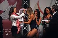 Foto Miss Italia 2014 - Finale Regionale a Bedonia Miss_Italia_2014_600