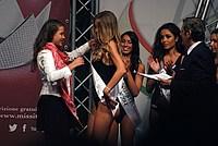 Foto Miss Italia 2014 - Finale Regionale a Bedonia Miss_Italia_2014_601