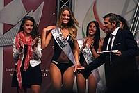 Foto Miss Italia 2014 - Finale Regionale a Bedonia Miss_Italia_2014_602