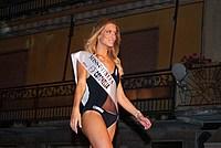 Foto Miss Italia 2014 - Finale Regionale a Bedonia Miss_Italia_2014_603