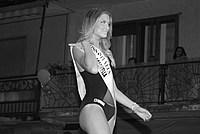 Foto Miss Italia 2014 - Finale Regionale a Bedonia Miss_Italia_2014_604