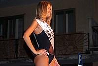 Foto Miss Italia 2014 - Finale Regionale a Bedonia Miss_Italia_2014_605