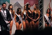 Foto Miss Italia 2014 - Finale Regionale a Bedonia Miss_Italia_2014_607