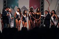 Foto Miss Italia 2014 - Finale Regionale a Bedonia Miss_Italia_2014_608