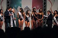 Foto Miss Italia 2014 - Finale Regionale a Bedonia Miss_Italia_2014_609