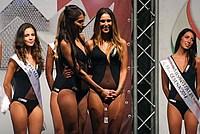 Foto Miss Italia 2014 - Finale Regionale a Bedonia Miss_Italia_2014_613