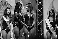 Foto Miss Italia 2014 - Finale Regionale a Bedonia Miss_Italia_2014_615