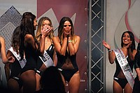 Foto Miss Italia 2014 - Finale Regionale a Bedonia Miss_Italia_2014_617