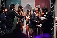 Foto Miss Italia 2014 - Finale Regionale a Bedonia Miss_Italia_2014_620