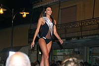 Foto Miss Italia 2014 - Finale Regionale a Bedonia Miss_Italia_2014_622