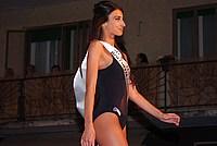 Foto Miss Italia 2014 - Finale Regionale a Bedonia Miss_Italia_2014_623