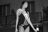 Foto Miss Italia 2014 - Finale Regionale a Bedonia Miss_Italia_2014_624