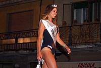 Foto Miss Italia 2014 - Finale Regionale a Bedonia Miss_Italia_2014_625