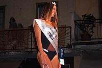 Foto Miss Italia 2014 - Finale Regionale a Bedonia Miss_Italia_2014_626