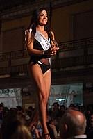 Foto Miss Italia 2014 - Finale Regionale a Bedonia Miss_Italia_2014_627