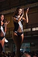Foto Miss Italia 2014 - Finale Regionale a Bedonia Miss_Italia_2014_628