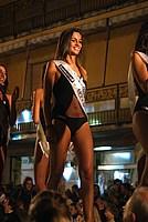 Foto Miss Italia 2014 - Finale Regionale a Bedonia Miss_Italia_2014_630