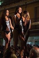 Foto Miss Italia 2014 - Finale Regionale a Bedonia Miss_Italia_2014_631