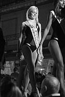 Foto Miss Italia 2014 - Finale Regionale a Bedonia Miss_Italia_2014_637