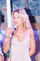 Foto Miss Padania 2009 - Borgotaro Miss_Padania_09_001