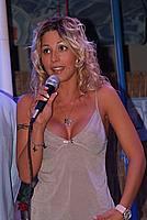 Foto Miss Padania 2009 - Borgotaro Miss_Padania_09_002
