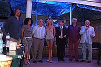 Foto Miss Padania 2009 - Borgotaro Miss_Padania_09_003