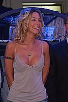 Foto Miss Padania 2009 - Borgotaro Miss_Padania_09_005