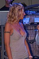 Foto Miss Padania 2009 - Borgotaro Miss_Padania_09_007